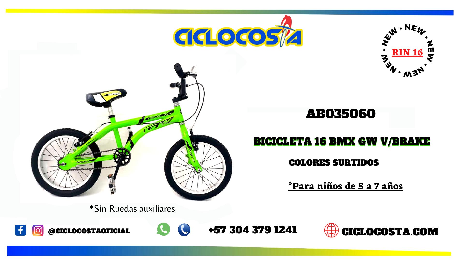 AB035060