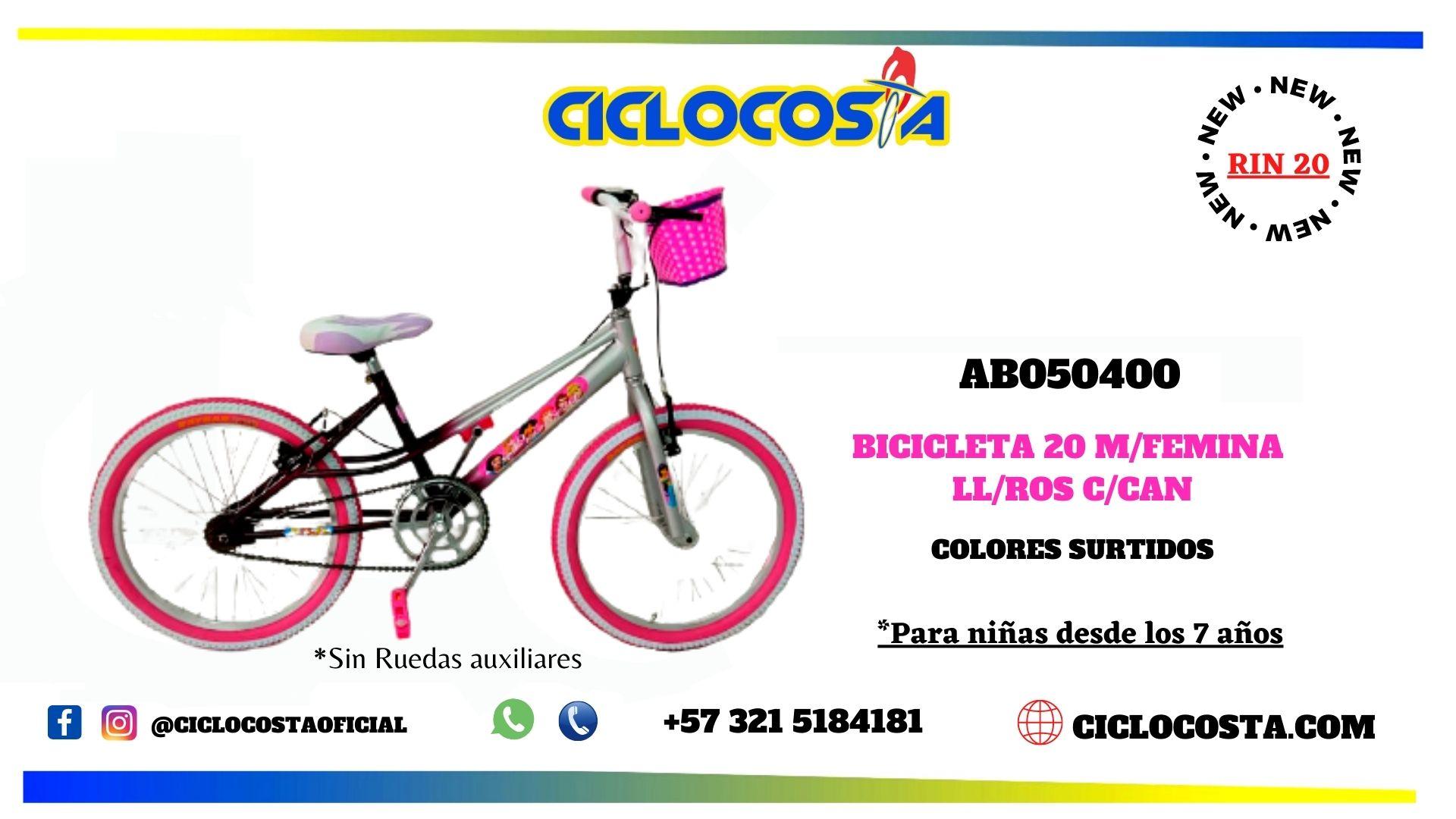 AB050400
