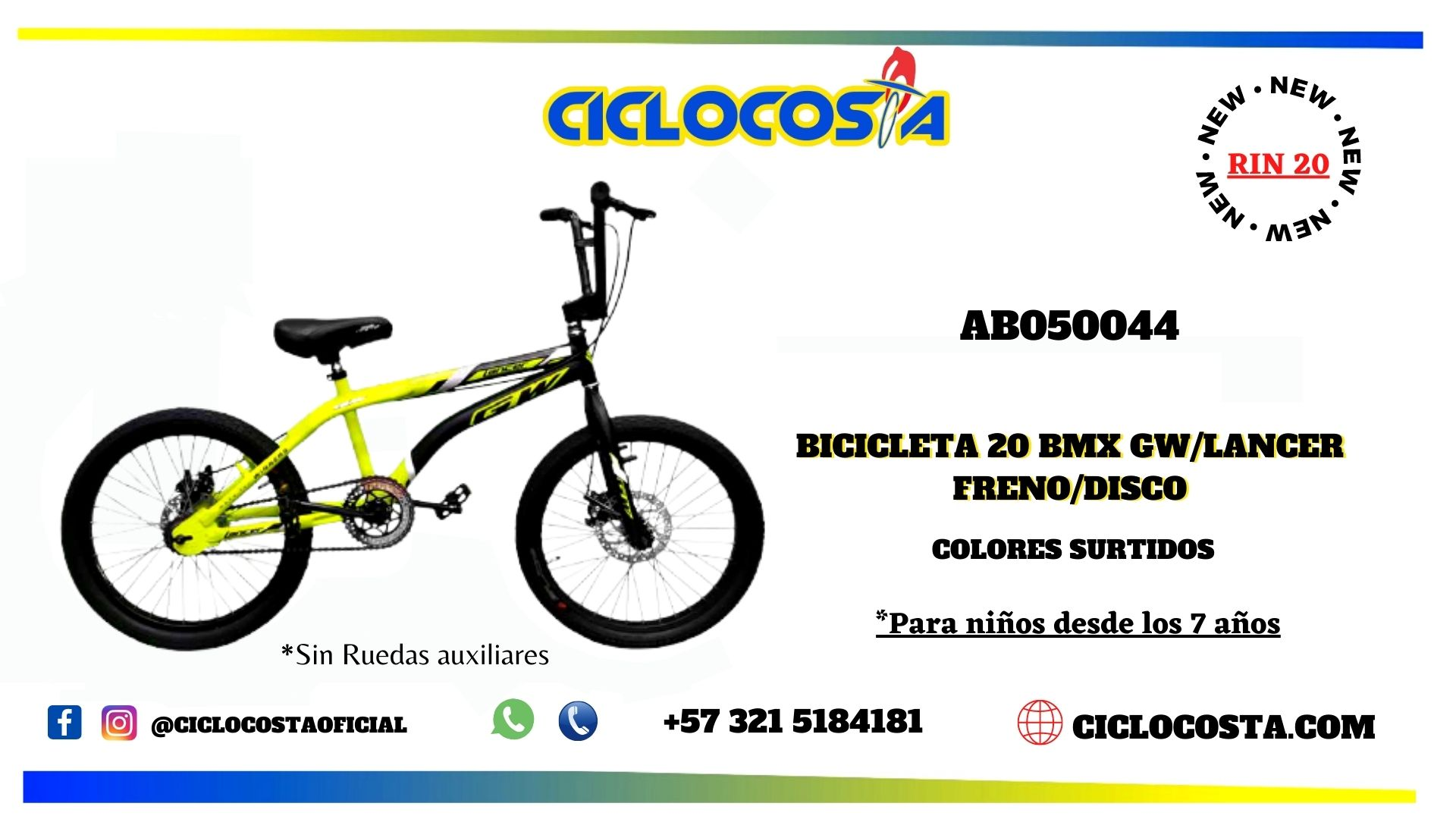 AB035075
