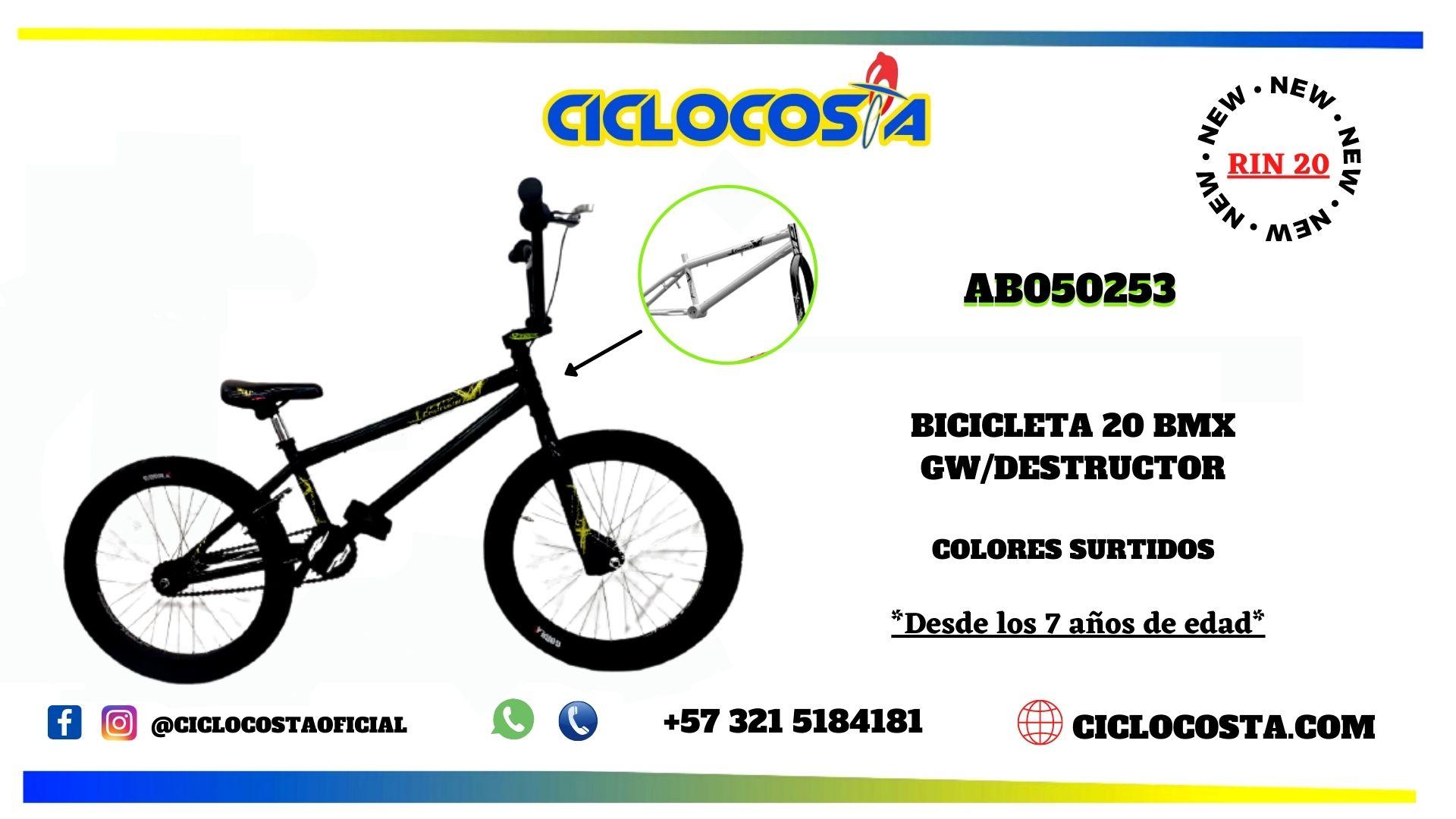 AB050253